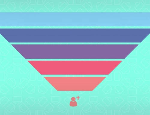 Was ist ein Conversion-Funnel?